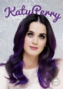 Calendrier Katy Perry A3