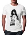 Janet Jackson T-shirt - Homme