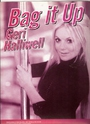 Partition : Bag It Up (geri Halliwell) - Piano, Voix, Guitare - Sheet Music Pvg(b)