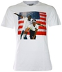 Jay Z And Kenye West Rapper New With Tag T-shirts (dr706)