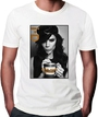 Victoria Beckham Fashion Cute T-shirt - Homme