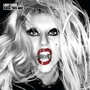 Born This Way [Deluxe + 3 titres + 6 remixes] - Lady GaGa