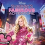 Sharpay's Fabulous Adventure - Ashley Tisdale
