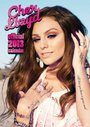 Calendrier Official Cher Lloyd 2013