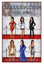 Kim Kardashian Hollywood Game Guide