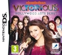 Victorious : Hollywood Arts Debut