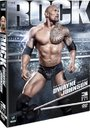 Wwe: Epic Journey Of Dwayne The Rock Johnson [import Usa Zone 1]