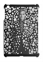 George Clooney iPad mini - iPad mini 2 plastic case