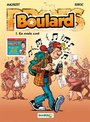 Boulard T01 Pack Affiche Kev Adams