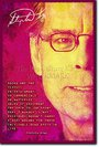 Stephen King Poster Photo 2
