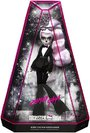 Monster High - Fcd09 - Monster High Zombie Gaga Doll