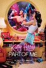 Katy Perry Part Of Me Movie Poster 70 X 45 Cm