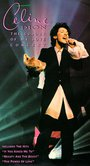 Céline Dion: The Colour Of My Love Concert [vhs]