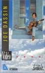 Joe Dassin : Ses Plus Grands Succès [vhs]