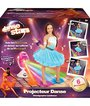 Canal Toys - 1 X Electronique Stars - Projecteur Danse, Ct07802