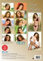 Calendrier Official Lucy Pinder 2009 2009