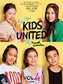 Kids United Vol.4