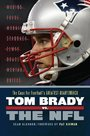 [(tom Brady Vs. The Nfl: The Case For Football's Greatest Quarterback )] [author: Sean Glennon] [oct-2012]