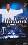 Frank Michael : Live Olympia 2001 [VHS]
