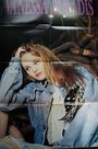 Rock News Hs N° 32 * 1988 Env. * Vanessa Paradis Poster Geant