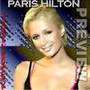 Paris Hilton - Smile