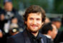 Guillaume Canet 01