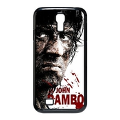 Coque Samsung Galaxy S4 First Blood John Rambo Sylvester Stallone