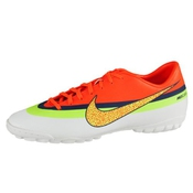 Nike Mercurial Victory Iv Cr Tf
