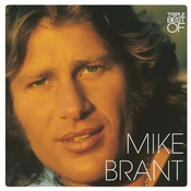 Best Of Mike Brant (coffret 3 Cd)