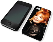 Coque Iphone 4 Mylène Farmer
