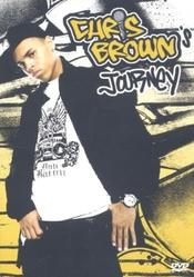 Chris Brown - Chris Brown's Journey [dvd + Cd] [import Anglais]