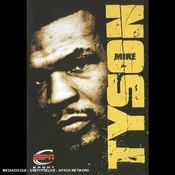 Mike Tyson (dvd)
