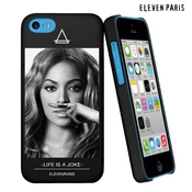 Coque Iphone5 Beyonce