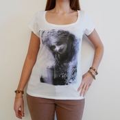 T-shirt Britney Spears 2