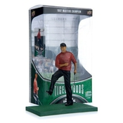 Exclusive Tiger Woods 6 Inch Collectible Action Figure - 1997 Masters