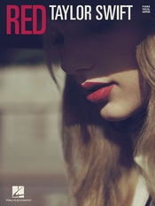 Taylor Swift: Red P/v/g