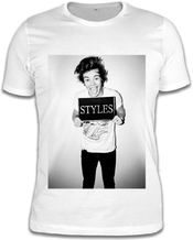 One Direction Harry Styles T-shirt