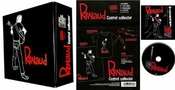 Renaud - Coffret Collector