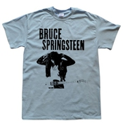 Bruce Springsteen T-shirt