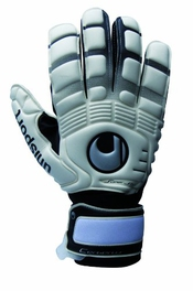 Uhlsport Cerberus Supersoft Hugo Lloris Gants De Gardien