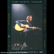 Jean Jacques Goldman : Un Tour Ensemble - Édition Standard Amaray