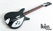Guitare Rock Band Rickenbacker John Lennon