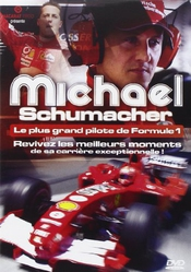 Michael Schumacher, Le Plus Grand Pilote De Formule 1