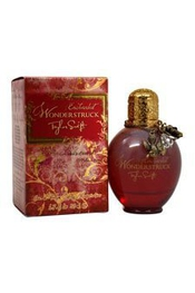 Taylor Swift Wonderstruck Eau De Parfum 50ml - 50ml