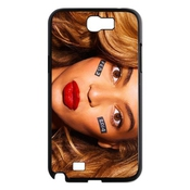 Generic Products Beyonce Case For Samsung Galaxy Note 2 N7100