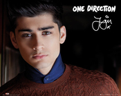Poster One Direction 106064