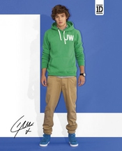 Poster One Direction 106085