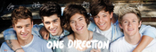 Poster One Direction 106094
