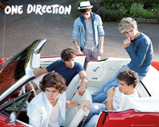 Poster One Direction 106099