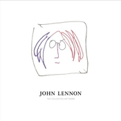 John Lennon: The Collected Artwork